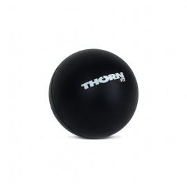 Piłka gumowa THORN+fit Lacrosse ball