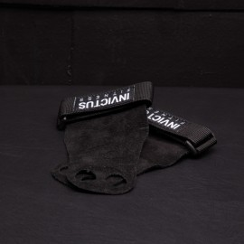 Invictus Premium CrossFit Grip