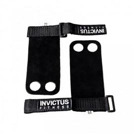 Invictus CrossFit Grip