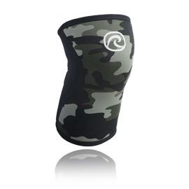 Stabilizator Kolana Rehband 7751 Rx Moro 5mm